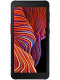Compare Samsung Galaxy Xcover 5