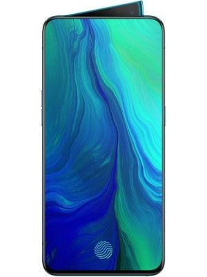9ad843b84af9c5 OPPO Reno 10x Zoom Edition 256GB Price in India, Full Specs (25th ...