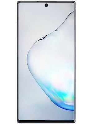 Samsung Galaxy Note 10 Plus (Galaxy Note 10 Pro) Price