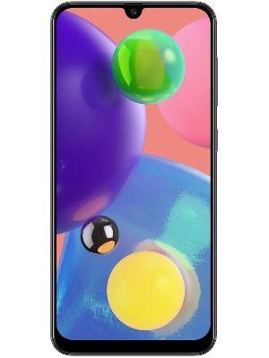 Samsung J7 2020 Review.Samsung Galaxy A70s