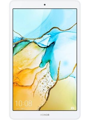 Honor Pad 5 Price