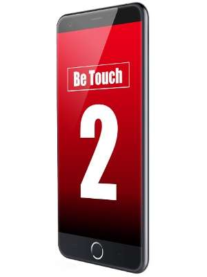 Ulefone Be Touch 2 Price