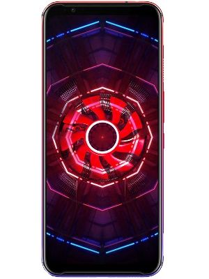 Nubia Red Magic 3 256GB Price