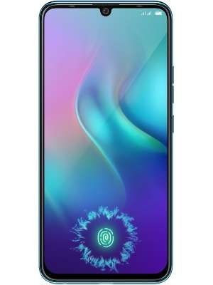 Tecno Phantom 9 Price