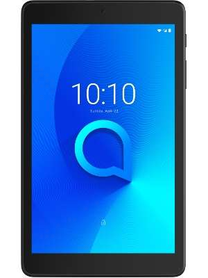 Alcatel 3T 16GB Price