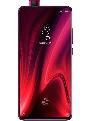 Xiaomi Redmi K20 Pro 256gb Price In India Full Specs 17th January 2021 91mobiles Com