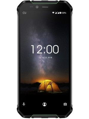 Oukitel WP1 Price