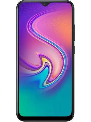 Infinix S4 64GB Price