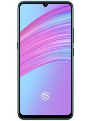 Vivo S1 64GB Price