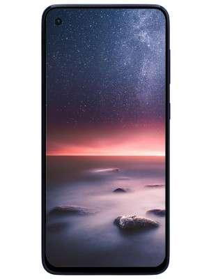 Samsung Galaxy M41 Price