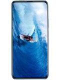 Compare Huawei P Smart Pro