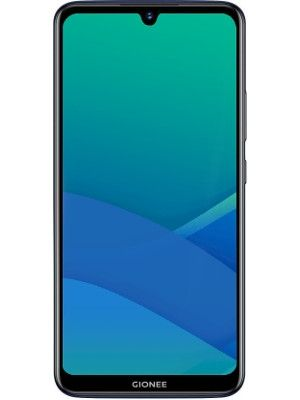 Gionee M11 Price