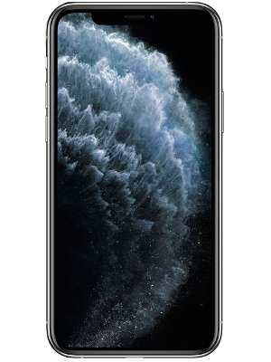 Apple iPhone 11 Pro 256GB Price