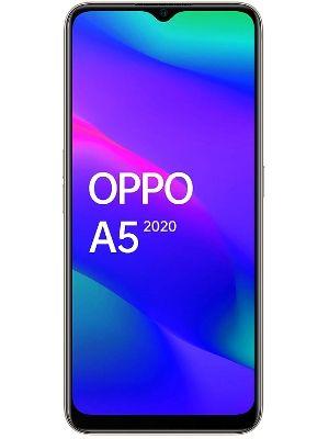 Best Smart Phone 2020.Oppo A5 2020 4gb Ram