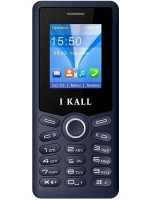 I Kall K23 New Price