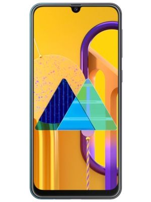 Samsung Galaxy M30s 128GB Price