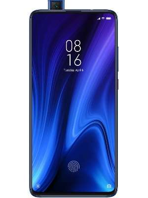Xiaomi Redmi K20 Pro Exclusive Edition Price
