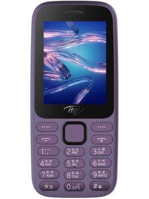 Itel it5025 Price