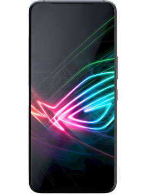 Asus ROG Phone 3 Price