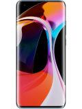 Compare Xiaomi Mi 10