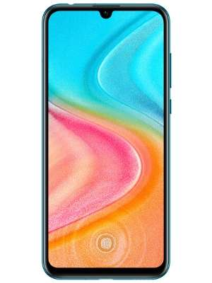 Honor 20 Youth Edition Price