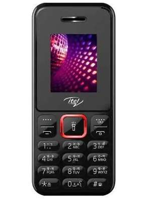Itel it5607 Price