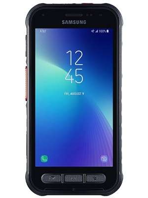 Samsung Galaxy XCover FieldPro Price