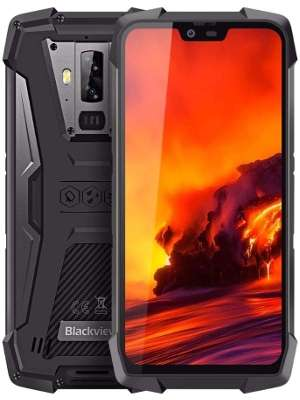 Blackview BV9700 Pro Price