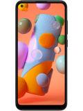 Compare Samsung Galaxy A11