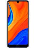 हुआवई वाई6एस price in India