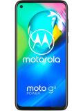 Compare Moto G8 Power
