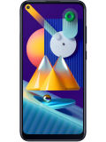 Samsung Galaxy M11 price in India