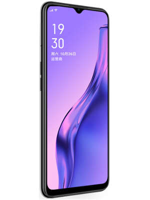 OPPO A8 Price