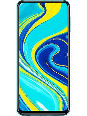 Xiaomi Redmi Note 9 Pro Price In India Full Specs 22nd December 2020 91mobiles Com