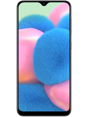 Samsung Galaxy A30s 128GB Price