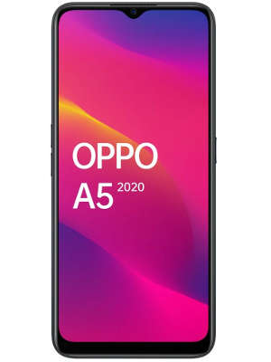 OPPO A5 2020 128GB Price