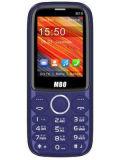 MBO M10 price in India