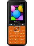 Niamia CAD 4 price in India