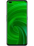 Realme X50 Pro Mobile