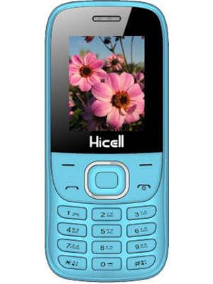 Hicell C1 Fox Price