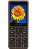 MU Phone M3000 price in India