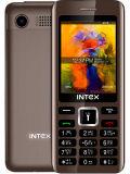 Compare Intex Turbo 108 Plus