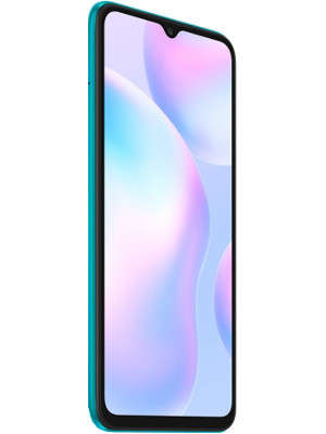 Xiaomi Redmi 9A Price in India July 2020, Release Date & Specs ...