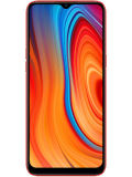 Realme C3 64GB price in India
