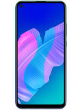 Compare Huawei Y7p
