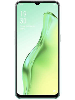 OPPO A31 2020 Price