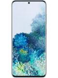 Compare Samsung Galaxy S20