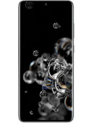 Samsung Galaxy S20 Ultra Price