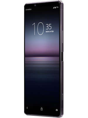 Sony Xperia 1 Ii Price In India February 2021 Release Date Specs 91mobiles Com