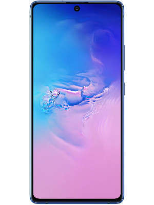 Samsung Galaxy S10 Lite 512GB Price